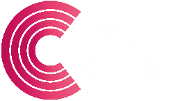 Cowley Road Works Logo Animated