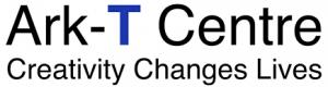 Ark T logo