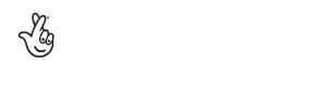 Funded by Arts Council England