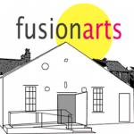 Fusion Arts