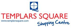 Templars Square