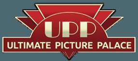 UPP logo