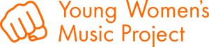 Young Women's Music Prroject