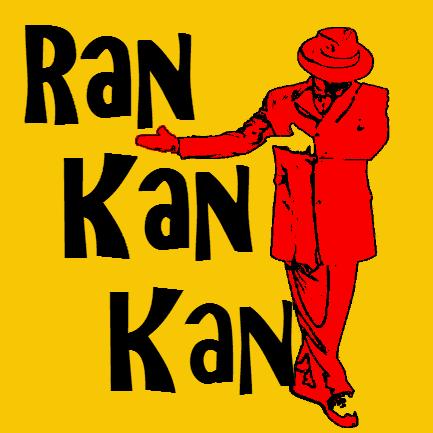 Ran Kan Kan logo